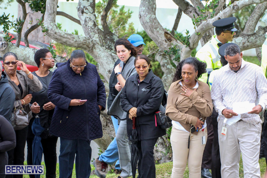 Immigration-Protest-House-Of-Assembly-Bermuda-March-4-2016-65