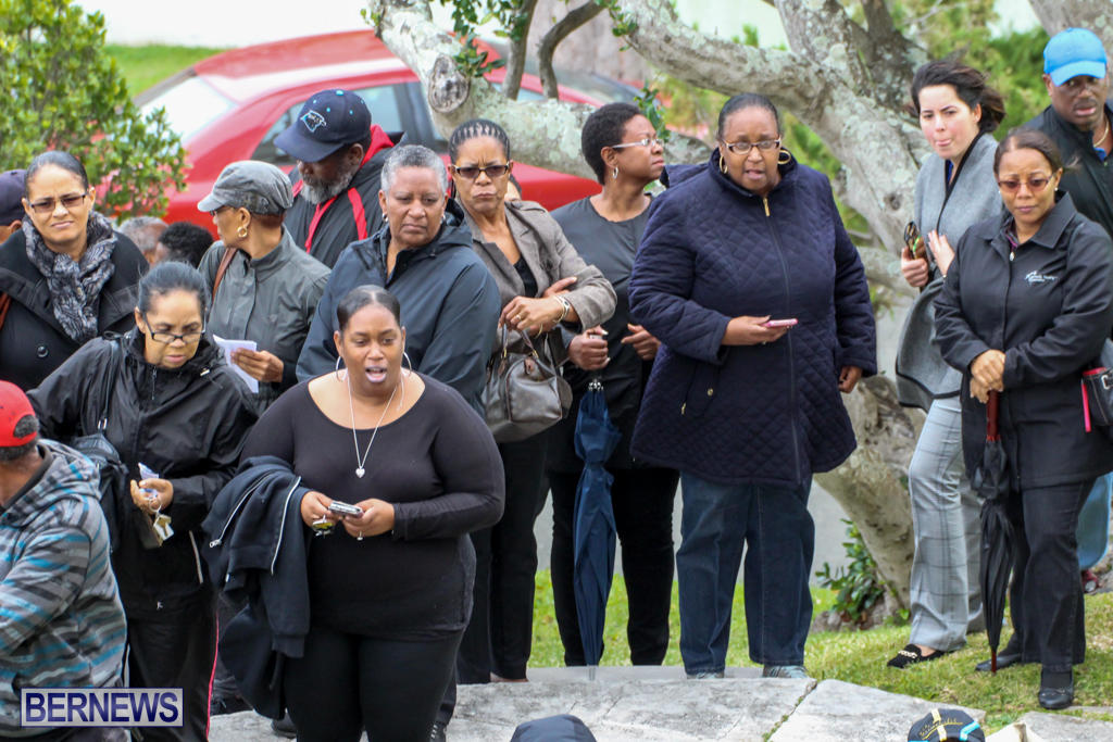 Immigration-Protest-House-Of-Assembly-Bermuda-March-4-2016-66