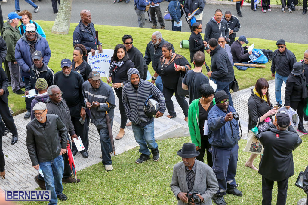 Immigration-Protest-House-Of-Assembly-Bermuda-March-4-2016-7