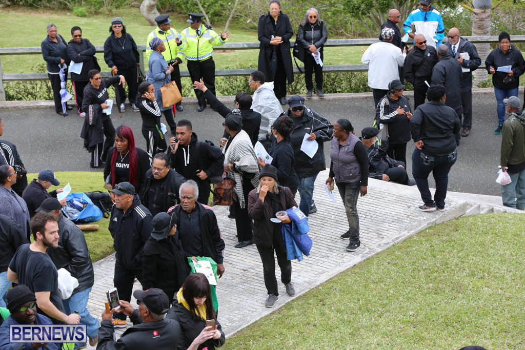 Immigration-Protest-House-Of-Assembly-Bermuda-March-4-2016-9