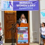 International Women's Day In Bermuda, March 8 2016-14