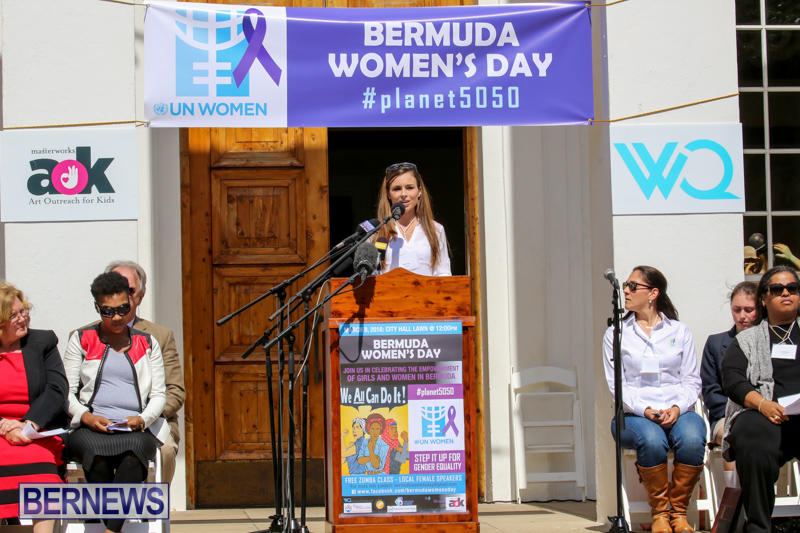 International-Womens-Day-In-Bermuda-March-8-2016-14