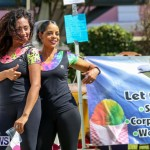 International Women's Day In Bermuda, March 8 2016-16