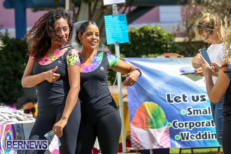 International-Womens-Day-In-Bermuda-March-8-2016-16