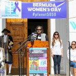 International Women's Day In Bermuda, March 8 2016-19