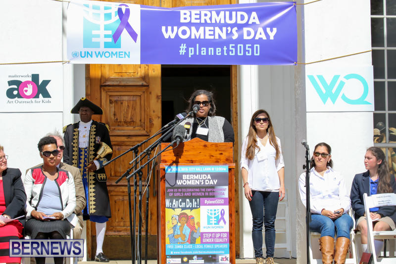International-Womens-Day-In-Bermuda-March-8-2016-19