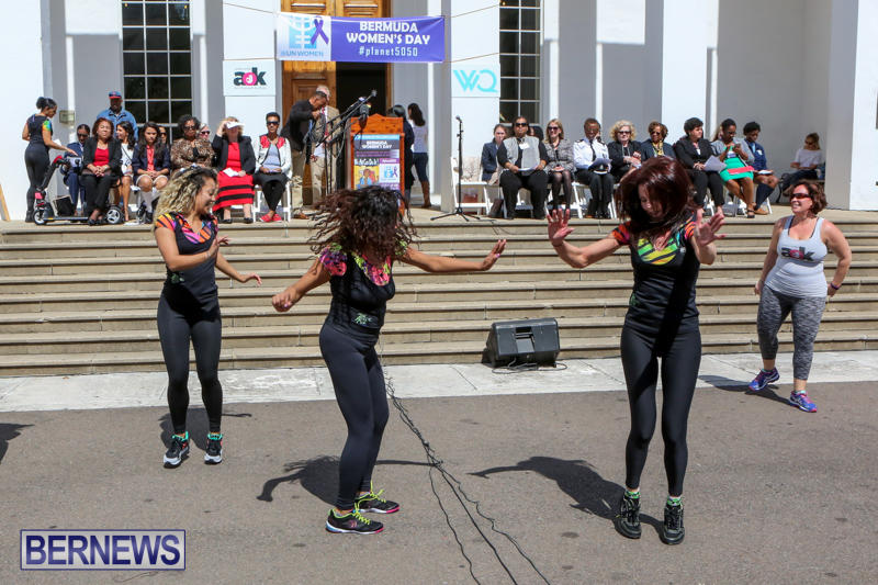 International-Womens-Day-In-Bermuda-March-8-2016-2