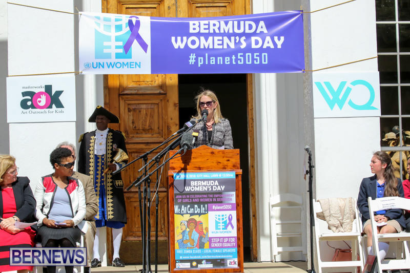 International-Womens-Day-In-Bermuda-March-8-2016-22