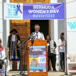 International Women's Day In Bermuda, March 8 2016-24