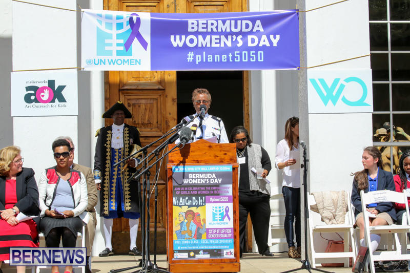 International-Womens-Day-In-Bermuda-March-8-2016-24
