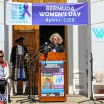 International Women's Day In Bermuda, March 8 2016-26