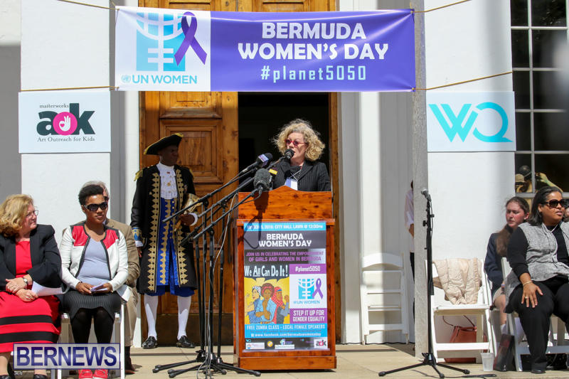 International-Womens-Day-In-Bermuda-March-8-2016-26
