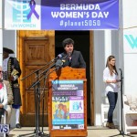 International Women's Day In Bermuda, March 8 2016-33