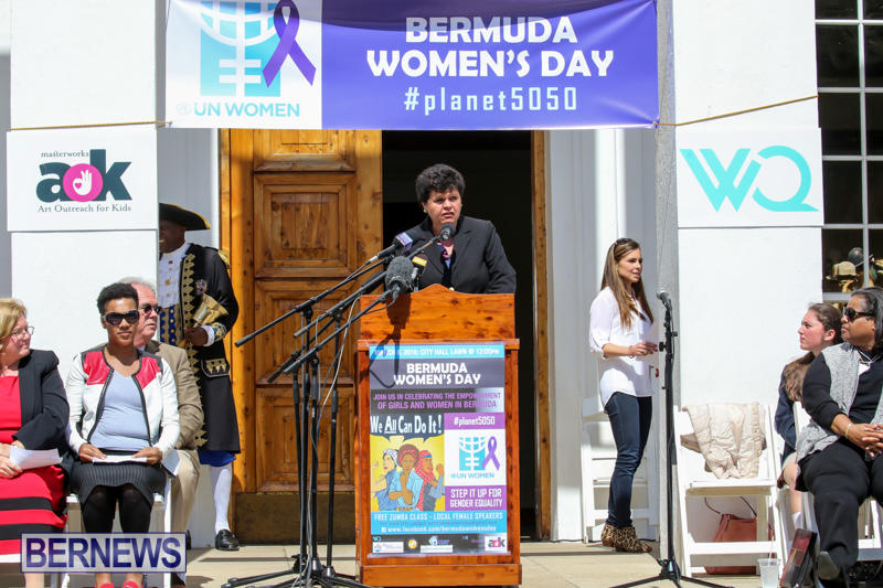 International-Womens-Day-In-Bermuda-March-8-2016-33