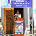International Women's Day In Bermuda, March 8 2016-37