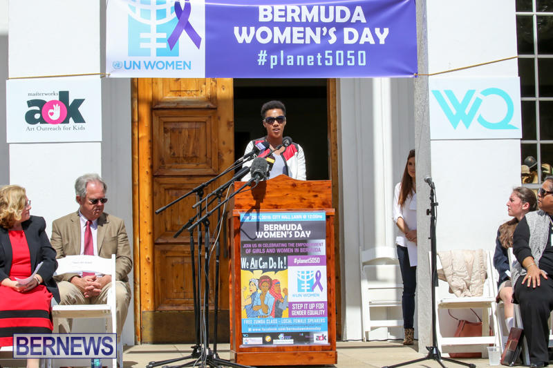 International-Womens-Day-In-Bermuda-March-8-2016-37