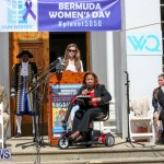 International Women's Day In Bermuda, March 8 2016-39