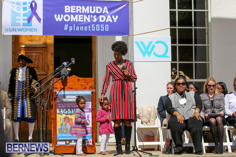 International-Womens-Day-In-Bermuda-March-8-2016-41