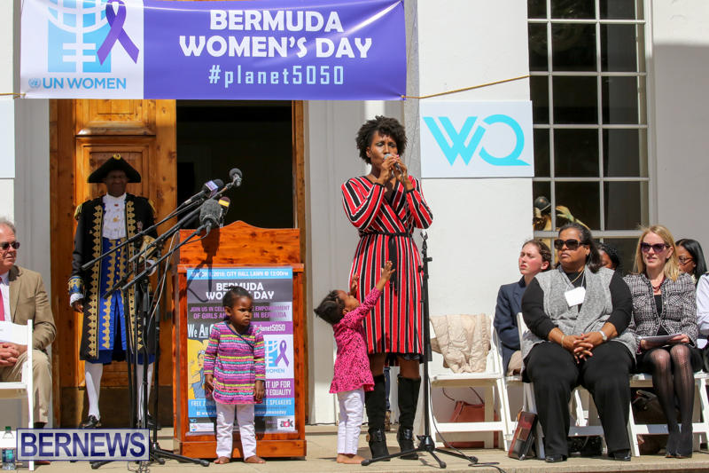 International-Womens-Day-In-Bermuda-March-8-2016-42