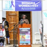 International Women's Day In Bermuda, March 8 2016-48