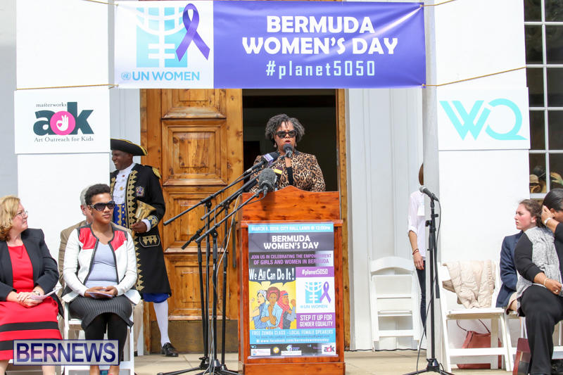 International-Womens-Day-In-Bermuda-March-8-2016-48