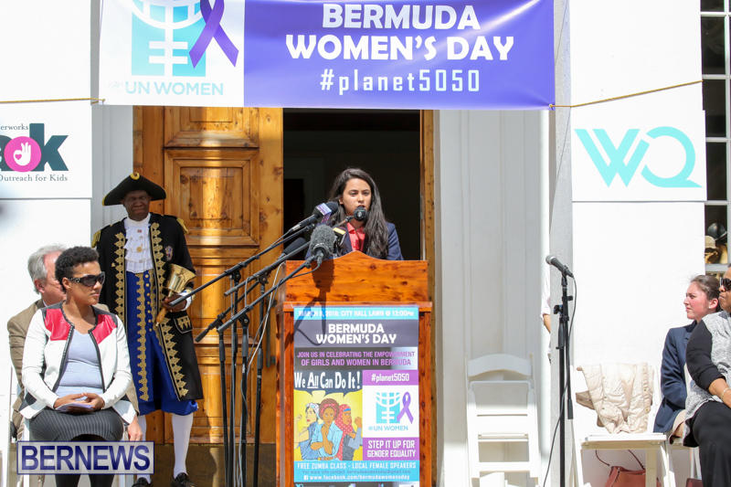 International-Womens-Day-In-Bermuda-March-8-2016-50