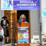 International Women's Day In Bermuda, March 8 2016-53