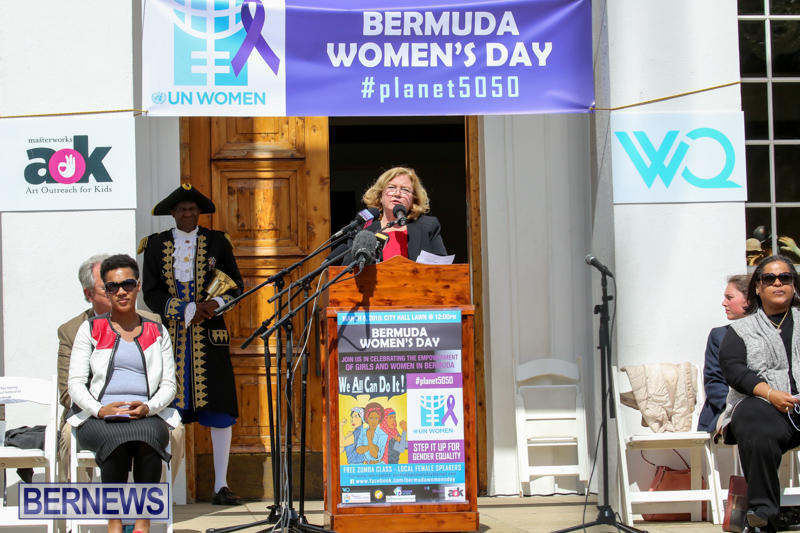 International-Womens-Day-In-Bermuda-March-8-2016-53