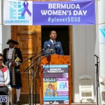 International Women's Day In Bermuda, March 8 2016-55