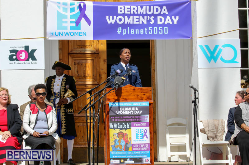 International-Womens-Day-In-Bermuda-March-8-2016-55