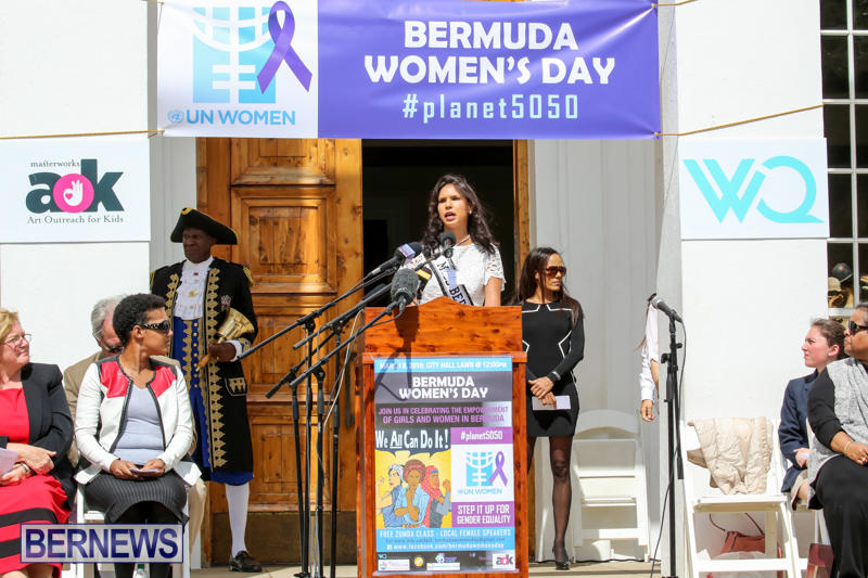 International-Womens-Day-In-Bermuda-March-8-2016-58