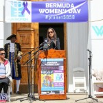 International Women's Day In Bermuda, March 8 2016-59