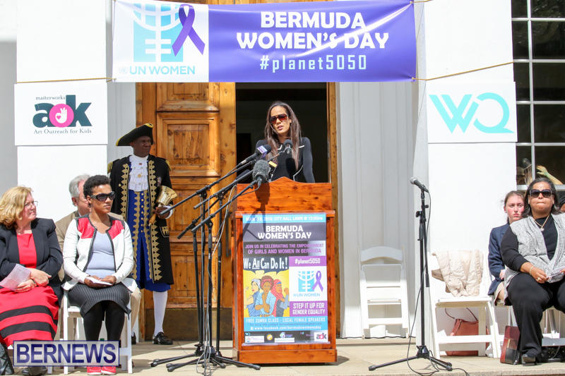 International-Womens-Day-In-Bermuda-March-8-2016-59