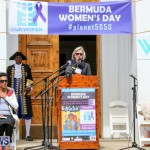 International Women's Day In Bermuda, March 8 2016-61