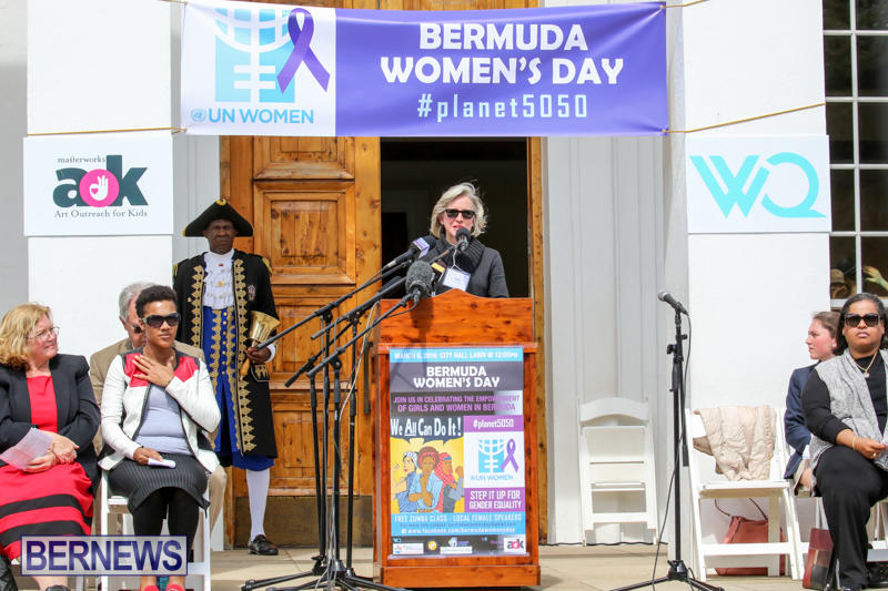 International-Womens-Day-In-Bermuda-March-8-2016-61