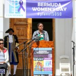 International Women's Day In Bermuda, March 8 2016-63