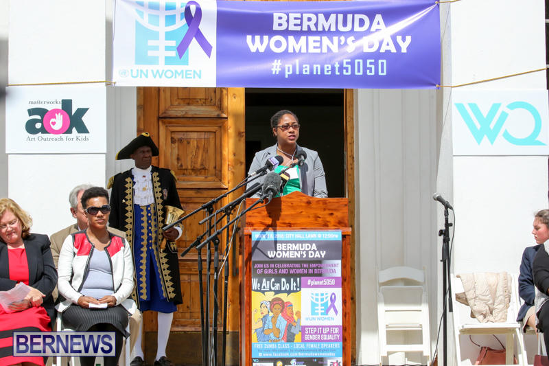 International-Womens-Day-In-Bermuda-March-8-2016-63