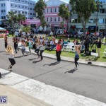 International Women's Day In Bermuda, March 8 2016-7
