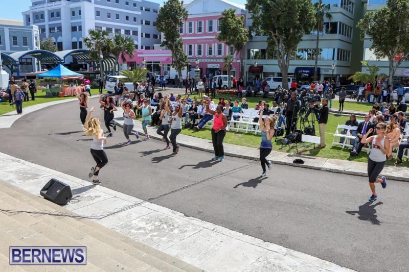 International-Womens-Day-In-Bermuda-March-8-2016-7