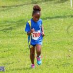 KPMG Round The Grounds Bermuda, March 20 2016-105