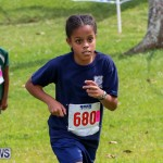 KPMG Round The Grounds Bermuda, March 20 2016-117