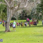 KPMG Round The Grounds Bermuda, March 20 2016-131