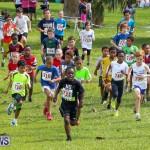 KPMG Round The Grounds Bermuda, March 20 2016-133