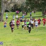 KPMG Round The Grounds Bermuda, March 20 2016-134