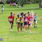 KPMG Round The Grounds Bermuda, March 20 2016-154