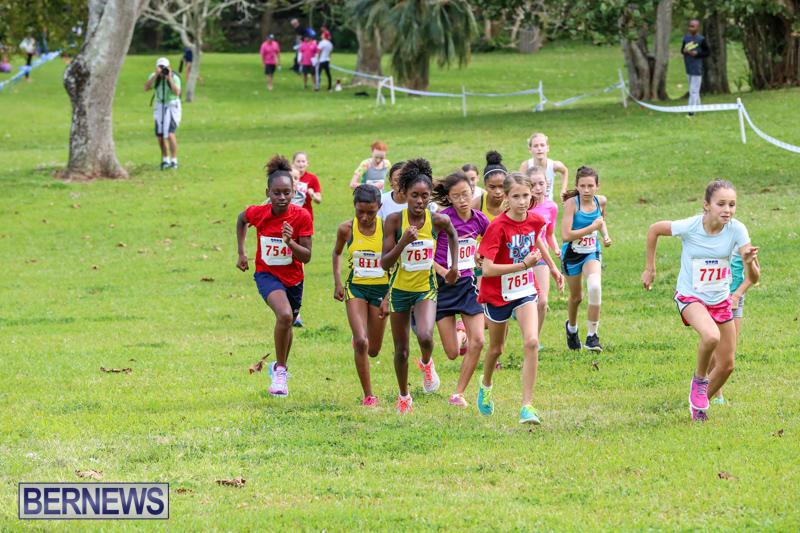 KPMG-Round-The-Grounds-Bermuda-March-20-2016-154