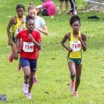 KPMG Round The Grounds Bermuda, March 20 2016-161