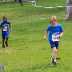 KPMG Round The Grounds Bermuda, March 20 2016-19