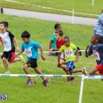 KPMG Round The Grounds Bermuda, March 20 2016-2