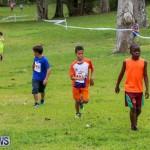 KPMG Round The Grounds Bermuda, March 20 2016-58
